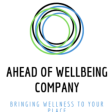AHead Of Wellbeing Community Interest Company