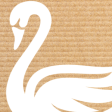 Swan Green Gifts