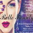 Belle Beauty