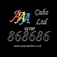 AAA CABS LIMITED