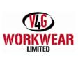 V4G WORKWEAR LIMITED