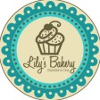 Lily's Bakery MID