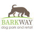 BARKway Dog Park and Retail
