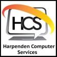 Harpenden Computer Services Ltd.