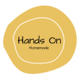 Hands On Homemade