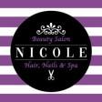 Nicole beauty salón