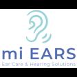 MI EARS Audiologists