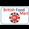 Britishfoodmart