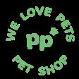 Puppaws pet shop