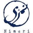 Nimuri