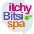 Itchy Bitsi Spa