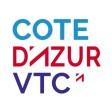 Côte d'Azur VTC