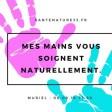 Mme MAHE MURIEL