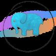 Waxy Elephant