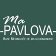 MA PAVLOVA