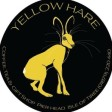 Yellow Hare