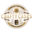 CRAFTY CASKS PUBS