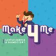 Make4Me