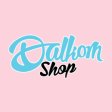 Dalkom Shop