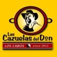 Las Cazuelas del Don