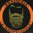 BRASSERIE L'HAPPYCOOLE