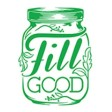 FILL GOOD LTD