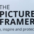 The Picture Framer