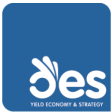 YIELD ECONOMY & STRATEGY