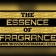 The Essence of Fragrance