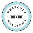 Westcott & Williams Ltd