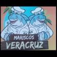 MARISCOS VERACRUZ