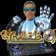 El KhallebDJ