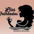 LISS FOLHEADOS (Elisabeth S. De Souza)