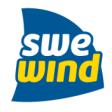Swewind AB