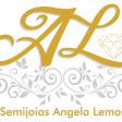 SEMIJÓIAS ANGELA LEMOS