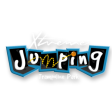 Xtreme Jumping Tampoline Park