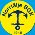 Norrtälje Bangolfklubb NBGK