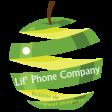 Lif' Phone Company