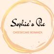 Sophie's Pie