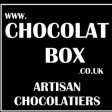 www.chocolatbox.co.uk