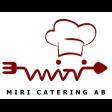 Miri Catering AB