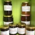 Miel de Sologne - Les Guerlets
