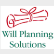 WILL PLANNING SOLUTIONS LIMITED