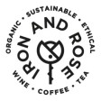 IRON & ROSE LTD
