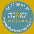 LES ÉDITIONS MARION CHARLET