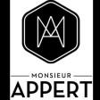 MONSIEUR APPERT