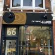 Olympic Studios Records