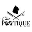 CHIC PAWTIQUE LTD