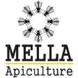 MELLA Apiculture