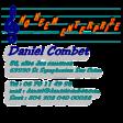 Daniel Combet